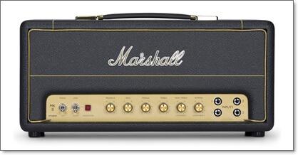 Marshall SV20