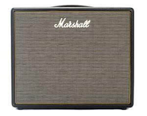 Marshall Originコンボ