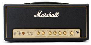 Marshall Originヘッド20w