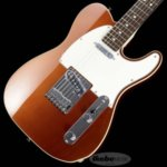 Fender Made in Japan Modern Telecaster