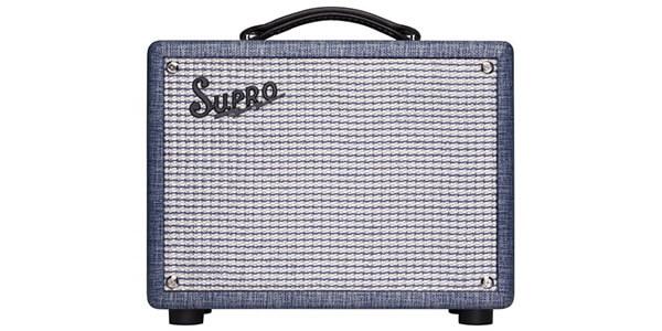 SUPRO ( スプロ ) / 1606 Super-02