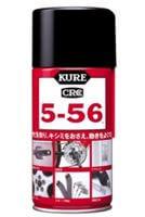 CRC 5-56