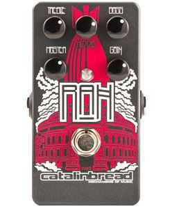 CATALINBREAD RAH