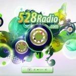 528Radio.com