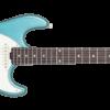 MUSIC MAN Cutlass は久しぶりに欲しいと思うギター