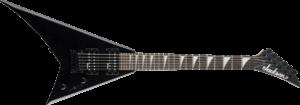 Jackson JS1X RR Minion