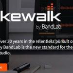 え、DAWの定番 Cakewalk by BandLab (旧SONAR)が無料で使えるの??