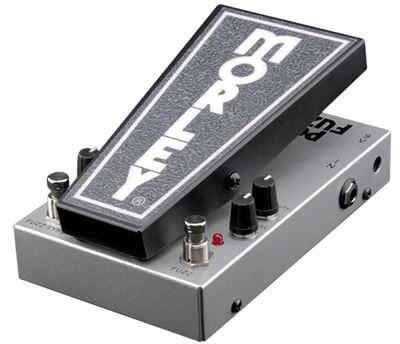20/20 Power Fuzz Wah