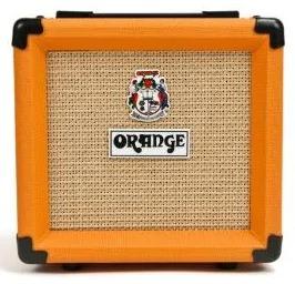 ORANGE MICRO TERROR専用スピーカー(8インチ)