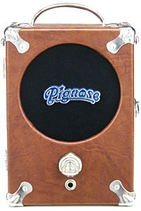 PIGNOSE 7-100