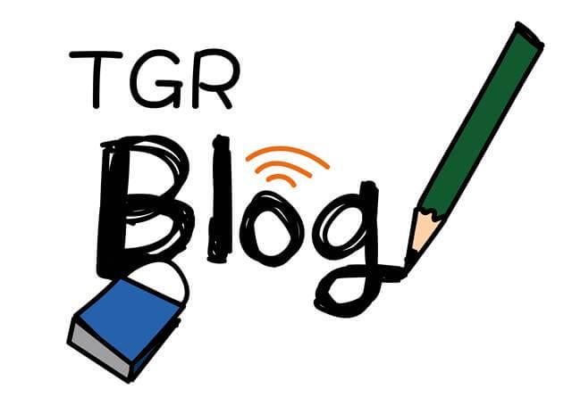 エレキギター情報TGRブログ画像