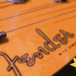 エレキギター情報TGRの週間人気ページランキング