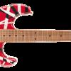 ヴァン・ヘイレンの音を再現するならこの機材! | ギター改造ネット