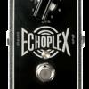 [ECHOPLEX] エコープレックス ( テープエコー )系ブースター おすすめ | 歪みエフェク